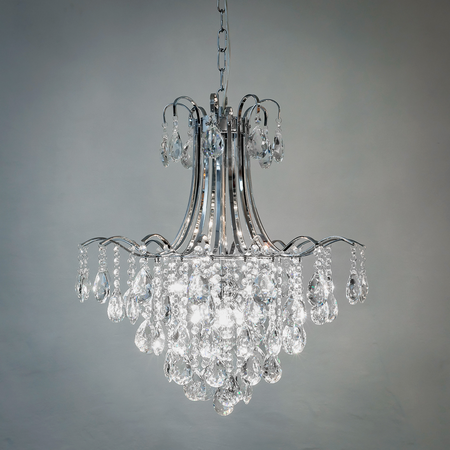 expensive capitol top the edition design world chandeliers in chandelier us limited building most designer