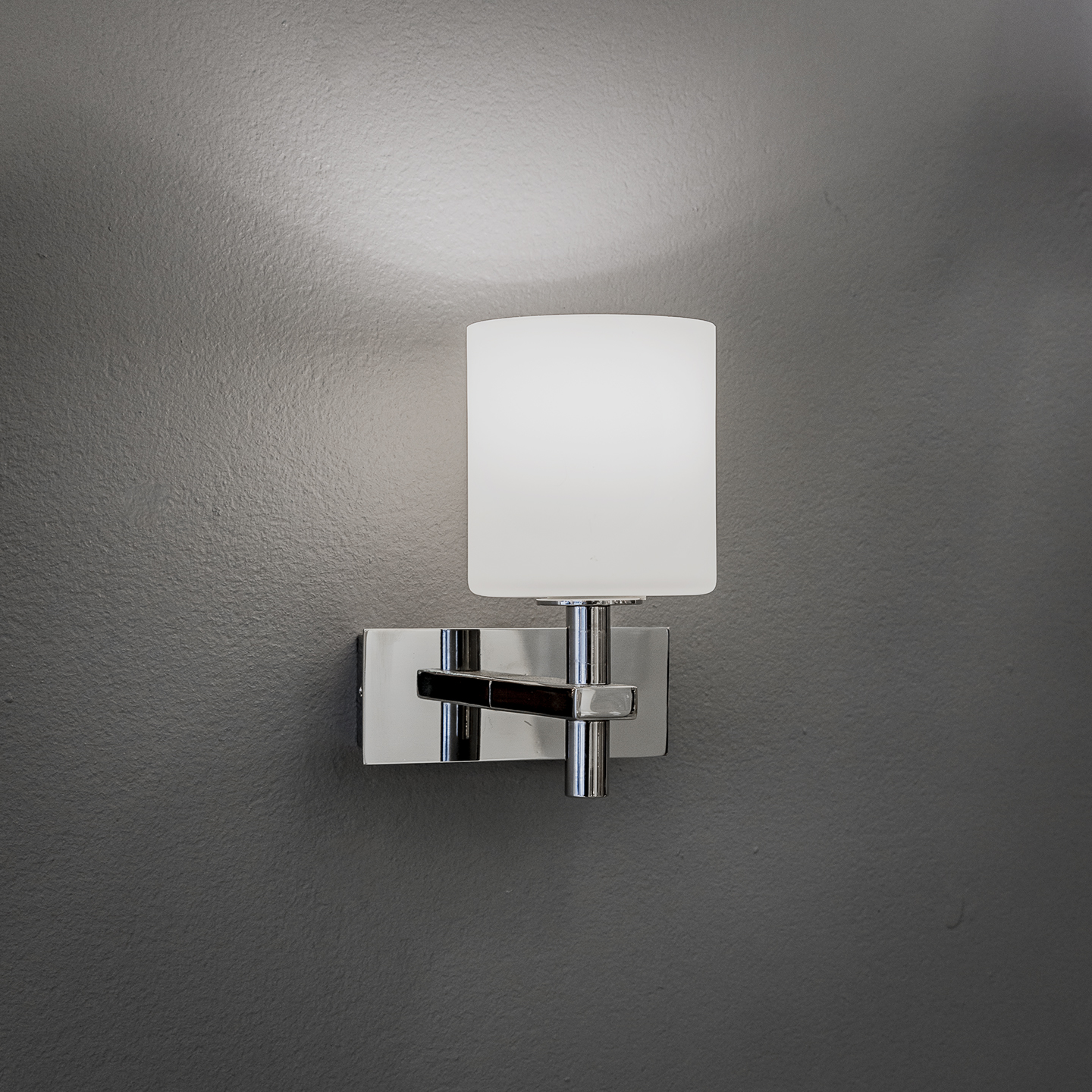 Modern designer interior wall lights in sydney z two lights read more aloadofball Image collections