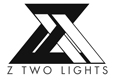 Z Two Lights
