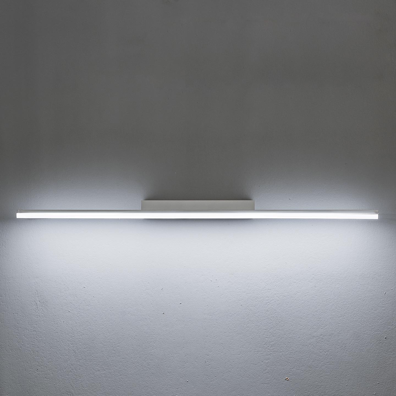LED Vanity Wall Light - Z Two Lights