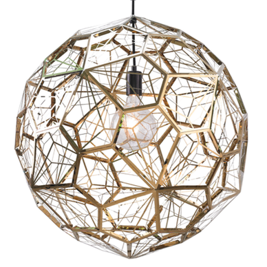 Replica Tom Dixon Etch Web
