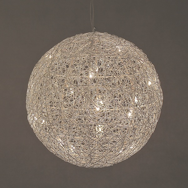 1366 Wire Ball