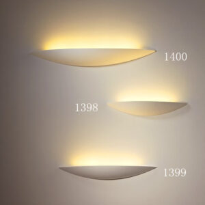 Smile Wall Light