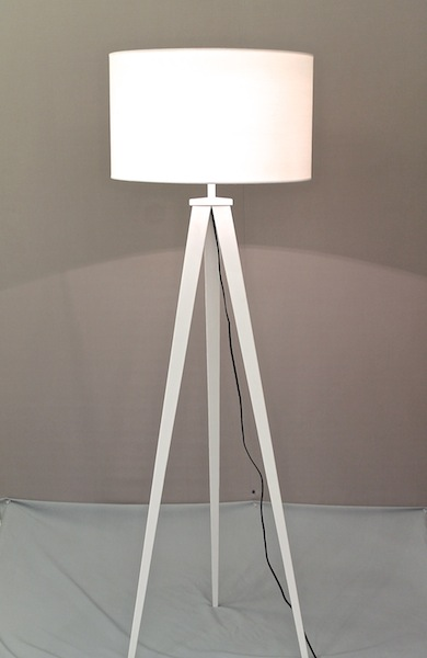ZLF-2070 Tripod Floorlamp