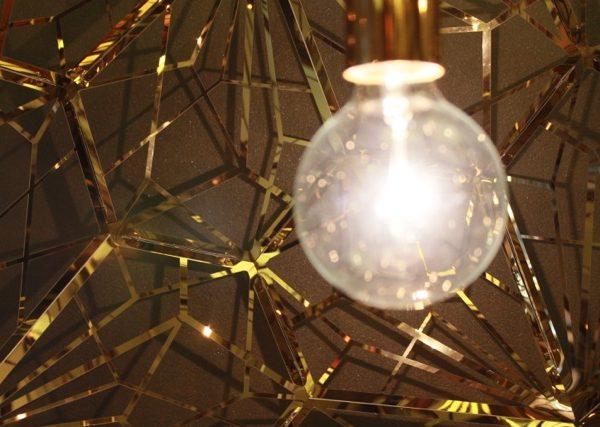Replica Tom Dixon Etch Web