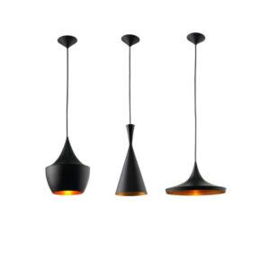 Replica Tom Dixon Beat Light Series