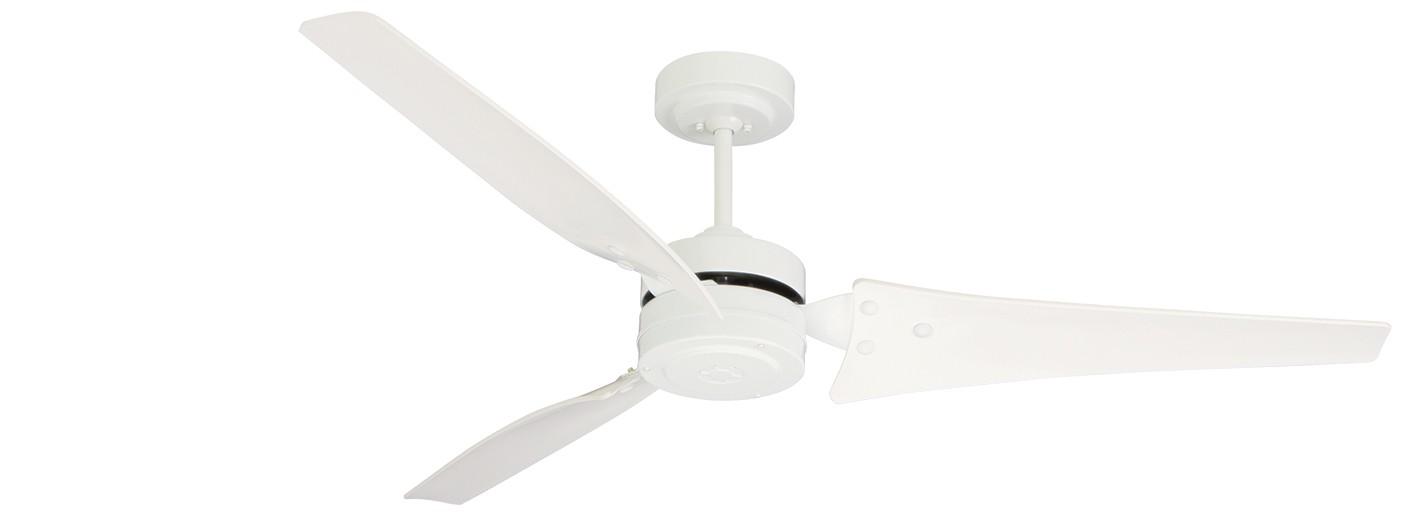 Loft Fan