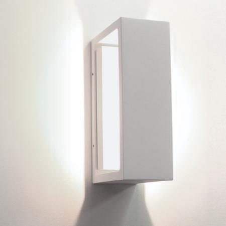 Altair Wall Light