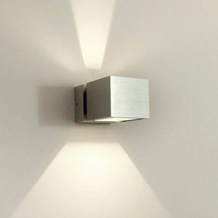 Asteria Wall Light