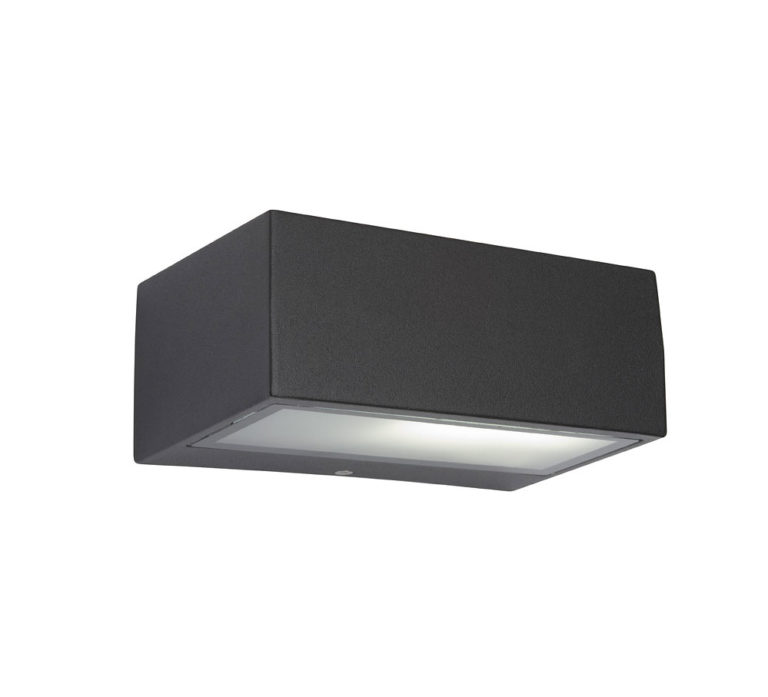 Cluny 13W Wall Bracket