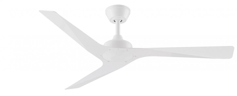 Modn3 Fan