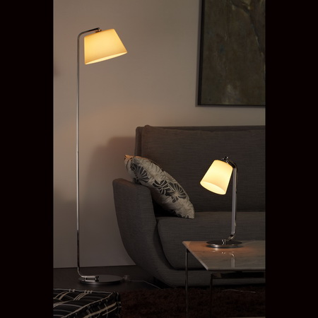 Gental Floor Lamp
