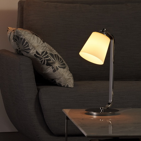 Gental Table Lamp