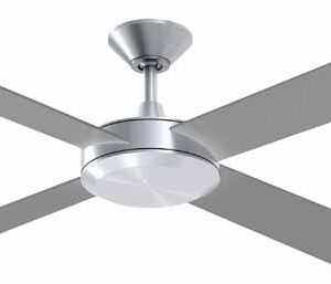 HUNTER PACIFIC CONCEPT 2 CEILING FAN