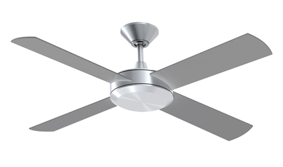 HUNTER PACIFIC EC02 CEILING FAN
