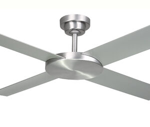 HUNTER PACIFIC REVOLUTION CEILING FAN