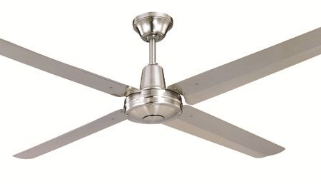 HUNTER PACIFIC TYPHOON CEILING FANS