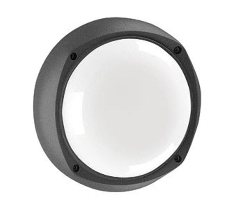 Lem Round Mini 1003
