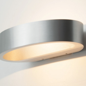 Minq Wall Light