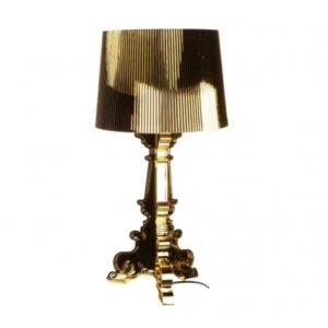 Replica Ferruccio Laviani Bourgie Lamp