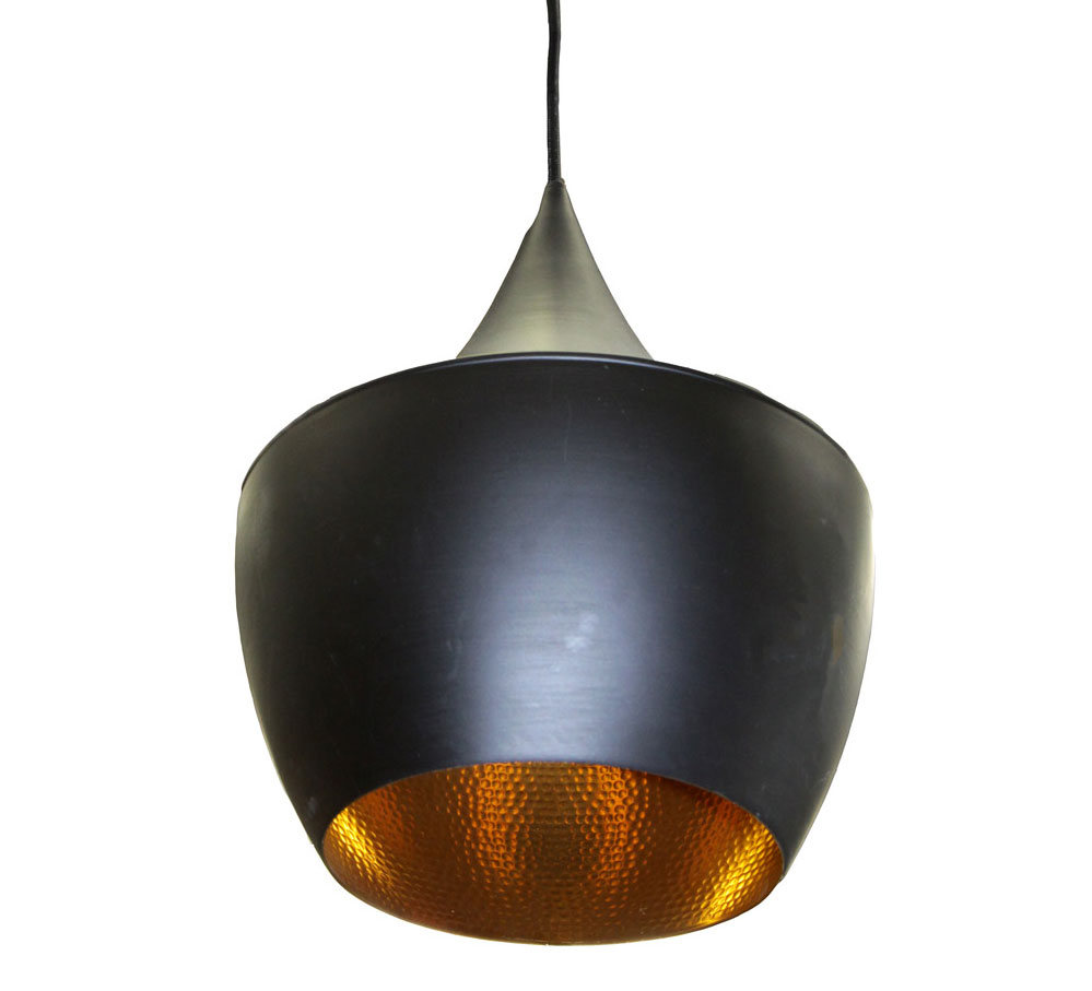 Replica Tom Dixon Beat Light Series