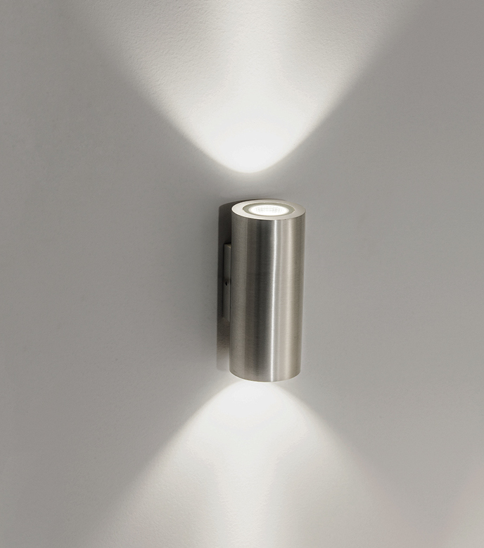 Steelix Wall Light