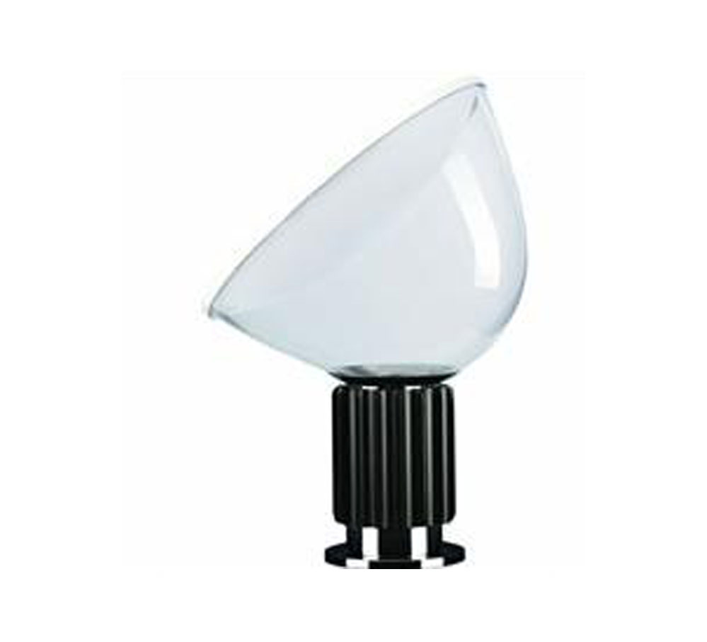 Table Lamp - 328T