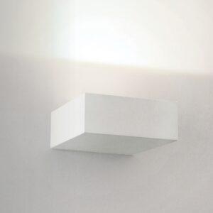Vespa Wall Light