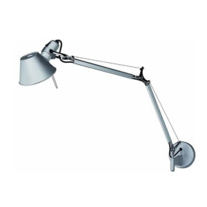 Wall Light - 269W2