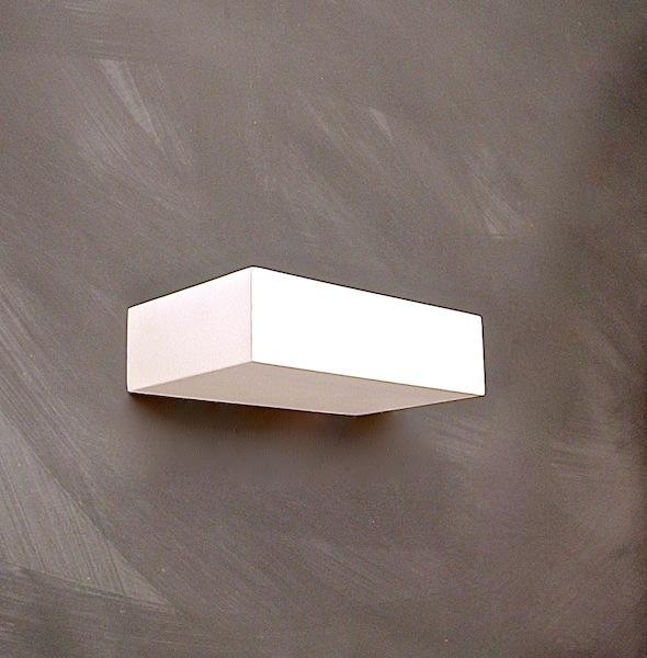 ZLW-1268 Ceramic Small