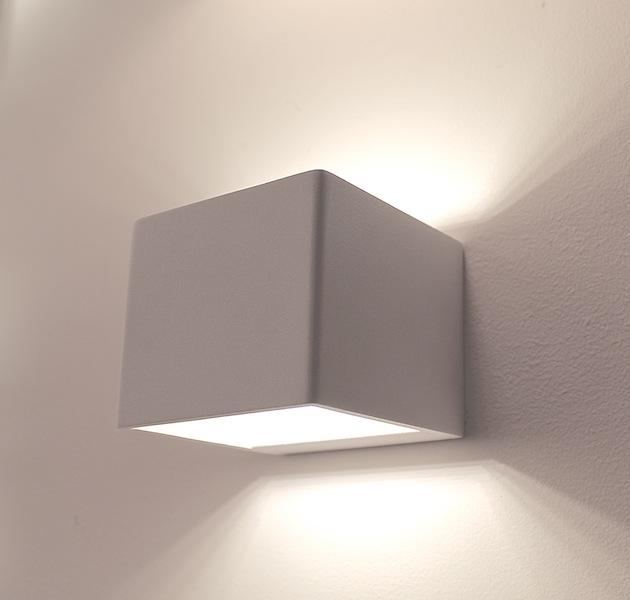 ZLW-Cube-LED